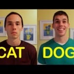 If People Were Dogs and Cats