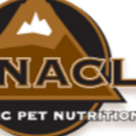 Make Fitness Fun and Easy and an Introduction to #PinnacleHealthyPets