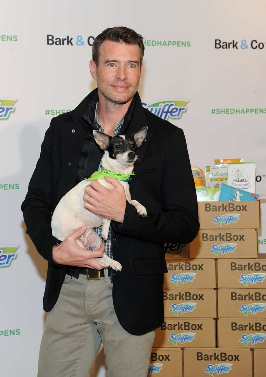 """Swiffer """"Welcome Home"""" Event/ Child's First Pet"""