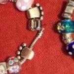 Make a Pandora-Like Dog Bracelet for Under 15 Dollars