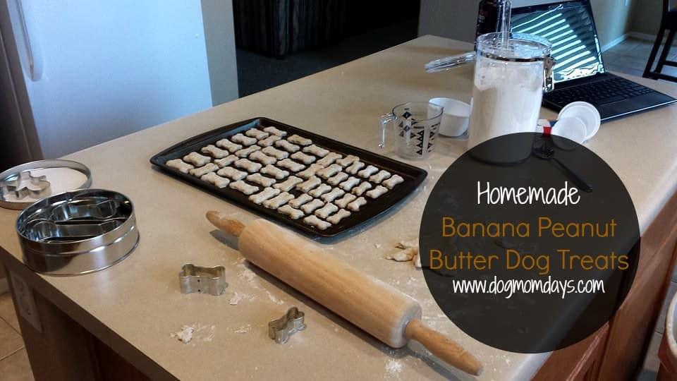 banana-peanut-butter-treats