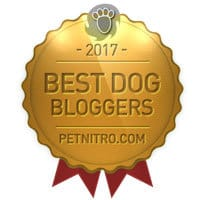 best pet blog 2017